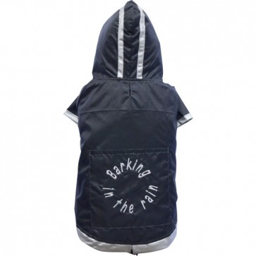 Impermeable perro grande Doggydolly